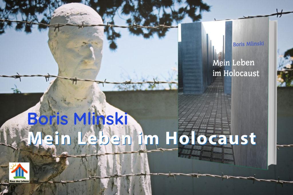 Mein Leben im Holocaust