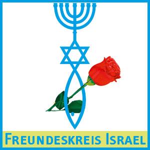 Freundeskreis Israel