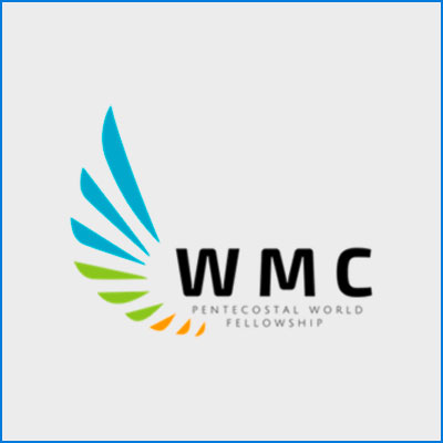 World Missions Commision